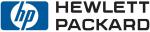 Verkkolaitteet - HP tulostimet